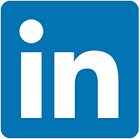 link to linkedin CP